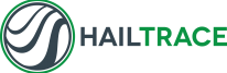 hail-trace-logo.png